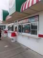 88-94 Dolson Avenue - Photo 1
