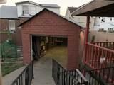345 Underhill Avenue - Photo 18