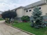 345 Underhill Avenue - Photo 3