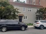 2205 Olinville Avenue - Photo 1