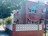 1384 Burke Avenue - Photo 2