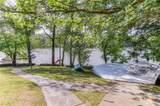 153 Lake Shore Drive - Photo 28