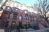 33 Bradhurst Avenue - Photo 1