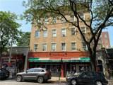 182 Gramatan Avenue - Photo 1
