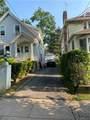 120 Beekman Avenue - Photo 3