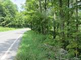 96 Tamarack Road - Photo 1