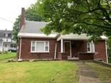 271 Chestnut Street - Photo 10