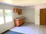 625 Willow Brook Road - Photo 20