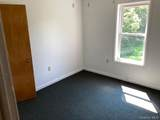 625 Willow Brook Road - Photo 26