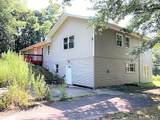 625 Willow Brook Road - Photo 3