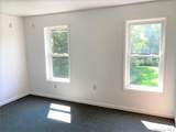 625 Willow Brook Road - Photo 30