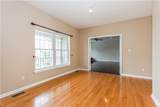 2061 Independence Drive - Photo 11