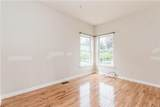 2061 Independence Drive - Photo 17