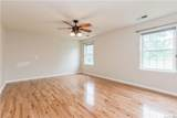 2061 Independence Drive - Photo 18