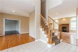 2061 Independence Drive - Photo 2