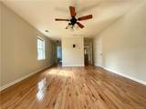 2061 Independence Drive - Photo 20