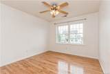 2061 Independence Drive - Photo 21