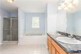 2061 Independence Drive - Photo 22