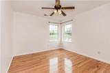 2061 Independence Drive - Photo 24