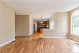 2061 Independence Drive - Photo 4