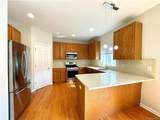 2061 Independence Drive - Photo 7