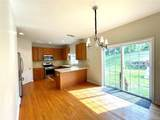 2061 Independence Drive - Photo 8