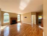 2061 Independence Drive - Photo 9
