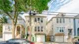 1116 Underhill Avenue - Photo 1