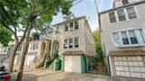 1116 Underhill Avenue - Photo 2