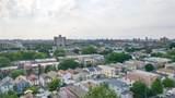 1116 Underhill Avenue - Photo 33