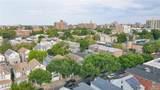 1116 Underhill Avenue - Photo 34