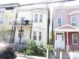 77 Linden Street - Photo 2