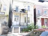 77 Linden Street - Photo 3