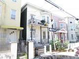 77 Linden Street - Photo 5