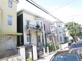 77 Linden Street - Photo 6