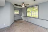 18 Blueberry Hill Road - Photo 10