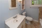18 Blueberry Hill Road - Photo 11