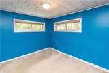 18 Blueberry Hill Road - Photo 13