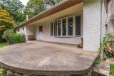 18 Blueberry Hill Road - Photo 16
