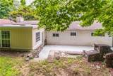 18 Blueberry Hill Road - Photo 18