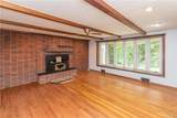 18 Blueberry Hill Road - Photo 2