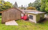 18 Blueberry Hill Road - Photo 21