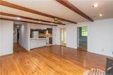 18 Blueberry Hill Road - Photo 3