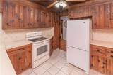 18 Blueberry Hill Road - Photo 6
