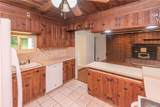 18 Blueberry Hill Road - Photo 8