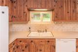 18 Blueberry Hill Road - Photo 9