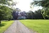 28 Summitville Road - Photo 8