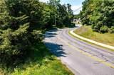 7204 Albany Post Road - Photo 11