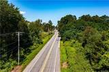 7204 Albany Post Road - Photo 13
