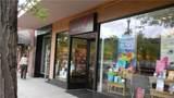 402 Lexington Avenue - Photo 11